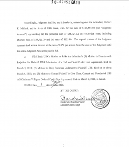 judge seal page 4