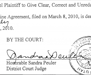 pic 5 judge forgery